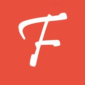 Flipaview - Make video Slideshows & Beautiful Collages from yr. pics !!!
