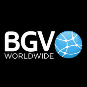 BGV Worldwide: Our news, directory and events on the move