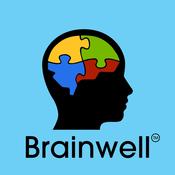 Brainwell - Personal Brain Trainer