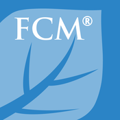 Farm Cash Management® – FCM® Employee Mobile Banking for iPad