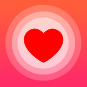 Liker - Get more likes for Instagram instantly and chat with Instagram users to make friends instagram