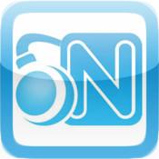 NhacSo.net-Nghe Tải Nhạc NhacSo.net net 1 1 2 0