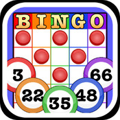 Totally Free Bingo! Play Unlimited Games With Endless Cards Forever! unlimited psp games