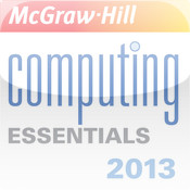 CE 2013 grid computing projects