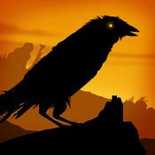 Crow played