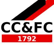 CC&FC