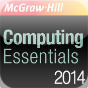 CE 2014 grid computing projects