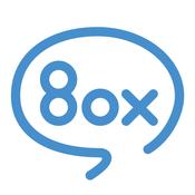 sbox http file server