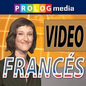 FRANCÉS... ¡Todo el mundo puede hablar! - (FRENCH for Spanish speakers)
