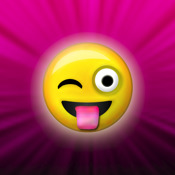  EMOJI  Emojioti - Get Emoji, Emoticon, Emoticon Keyboard, Smiley Keyboard OS 3.0 emoticon