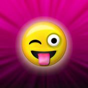  EMOJI  Emojioti - Get Emoji, Emoticon, Emoticon Keyboard, Smiley Keyboard OS 3.0 emoticon translator