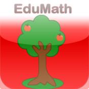 EduMath