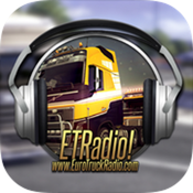 ETRadio free downloadable mp3 songs