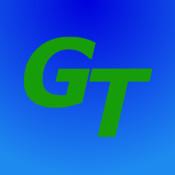GTracer tk8 easynote