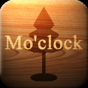 Mo`clock