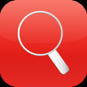 Searchr