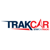 TrakCar