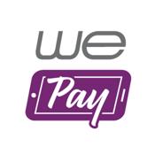 WE Pay EG