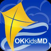 OK Kids MD md