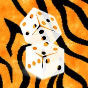 TigerDice