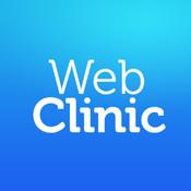 WebClinic