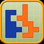 X10 Puzzle