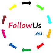 FollowUs eu