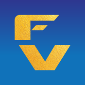 FRV Coupons