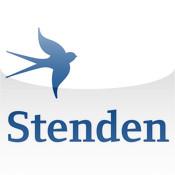 I am Stenden facebook photo