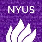 NYU Secrets tagged