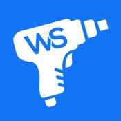 WS Software kazaa 3 0 ind software
