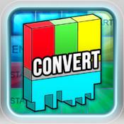 Convert Flow