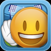 Emoji Talk HD