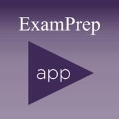Exam Prep CFA