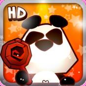 Panda-Jump HD