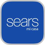 Sears mi casa sears riding mower parts