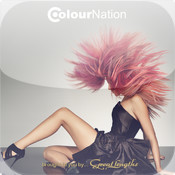 Colour Nation