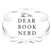 Dear Book Nerd the amanda show episodes