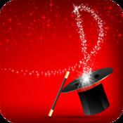 Magic App Lite d magic words free