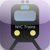 Ny TrainBuddy subway surfers