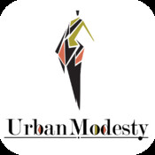 Urban Modesty