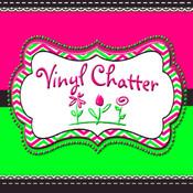 Vinyl Chatter