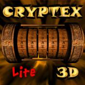 CRYPTEX 3D LITE