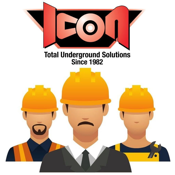 Icon Equipment