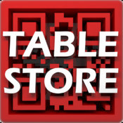 IQRTable_Store itunes store account