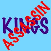 Kings Assassin