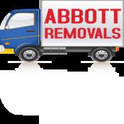 Abbott Removals
