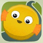 Blowfish Rescue