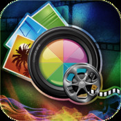 iEditing-Studio google photo editor