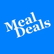 Meal Deals Fleet